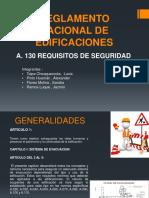 A.130 REQUISITOS DE SEGURIDAD.pptx