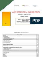 DiseñoPrimaria.pdf