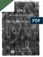 Buku MWA.pdf