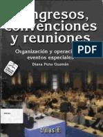 Libro trillas Congresos-Convenciones-y-Reuniones.pdf