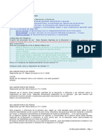 02_Ejemplo_de_Foro.pdf