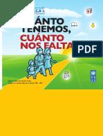 cuantotenemoscuantonosfalta.pdf