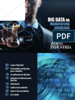 1495135204E-Book - Big Data Na Manufatura Avancada