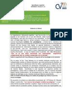 Edinson Portela Cognitiva Actividad2 2y 2 3