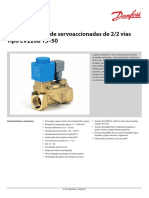 IC.PD.200.D6.05_Danfoss.pdf