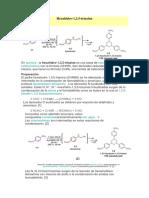 Hexahidro-1,3,5-triazina