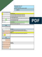calendario_academico_graduacao_ead.pdf