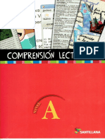 COMPRENSION LECTORA A.pdf