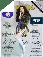 8 Days Journal - Vol 10 - No 19.pdf