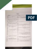 Doc1 respuestas de pruebas.docx