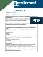 05 AT M1C2.pdf