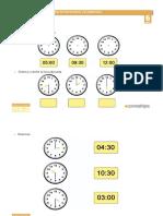 fichas-magnitudes-el-reloj-punto-media.pdf