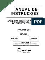 HP Spanish