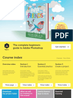 Photoshop for beginners.pdf