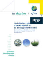 Dossier11 CS IndicateursGlobaux 01