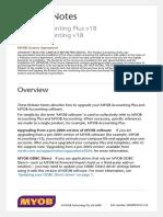 AP18_Release_Notes.pdf
