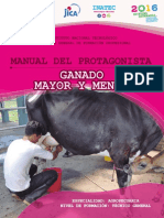 Ganado_Mayor_y_Menor_Part1.pdf