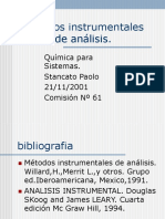 analisis-org.ppt