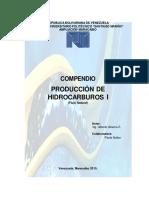 Compendiodeproducciontomoiflujonatural 150907205654 Lva1 App6892 (1)