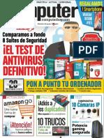 Computer Hoy – 23 Febrero 2018.pdf