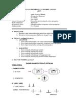kd-14-1-fix.docx