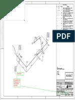 NPCI-AB-12_S-1022_1-3 AS-BUILT (1).pdf