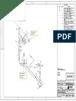 NPCI-AB-12_S-1021_2-2 AS-BUILT (1)