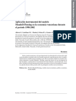 Aplicación instrumental del modelo Mundell-Fleming.pdf