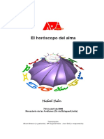 2006-LA-Abr-2006-El horoscopo del alma