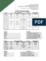 TURNO MATUTINO 2018.pdf