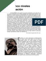 Los cinco niveles de sanación.pdf