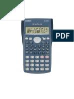 calculadora cientifica.docx