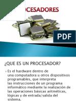 procesador.pptx