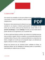 1.1 Que es un lider.pdf