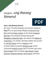 Goyo_Ang_Batang_Heneral_-_Wikipedia.pdf