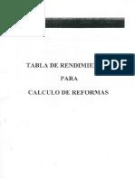 Tabla-de-rendimientos-para-calculo-de-reformas.pdf