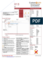 access-2013-cheat-sheet.pdf
