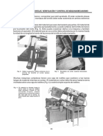 89001495_ajuste_montaje_verificacion_y_control_de_maquinas_-_parte_i_2_2.pdf