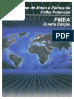 Manual FMEA 4ed_pt