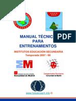 699_manual_tecnico_ies.pdf
