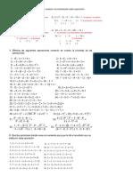 Ejercicio 1.13 Matematicas