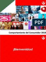01. Comportamiento Del Consumidor UPC (Sesión 1) UPC