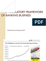 2018 Doing Business in the Philippines