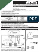 130_00086_manual_lv112_plus_rev00.pdf