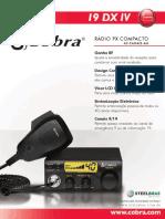 19DXIV_SPEC - TRADUZIDO.pdf