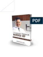 Ebook-7-Tulisan-Terbaik-Mardigu-WP.pdf