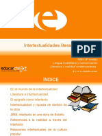 Inter Textual Id Ad