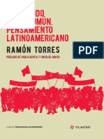 El_sentido_de_lo_comun.pdf