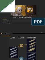 GMH2_6_quickStartGuide.pdf