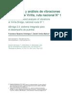 Dialnet-MedicionesYAnalisisDeVibracionesEnElPuenteVirillaR-5198848.pdf